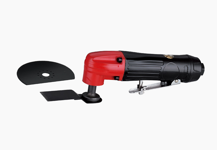 LX-4042 5-in-1 Scraper Cutting Kit